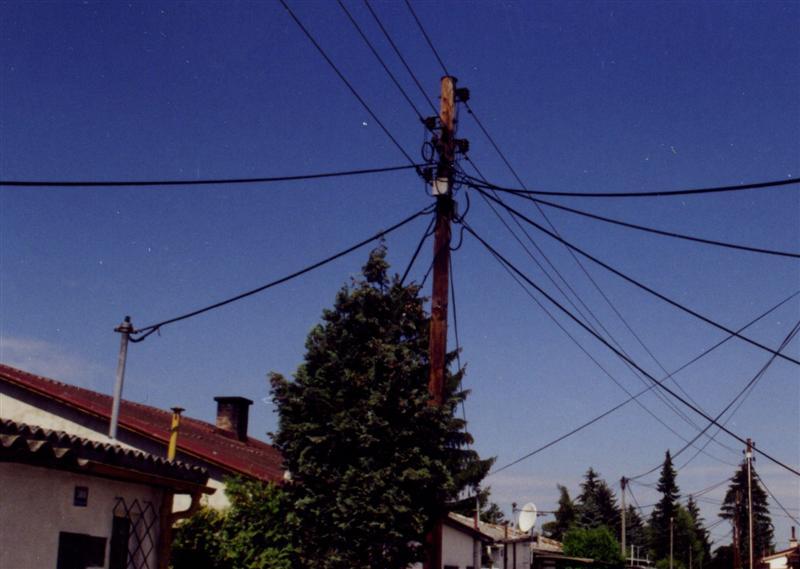 Elektroist__Medium_
