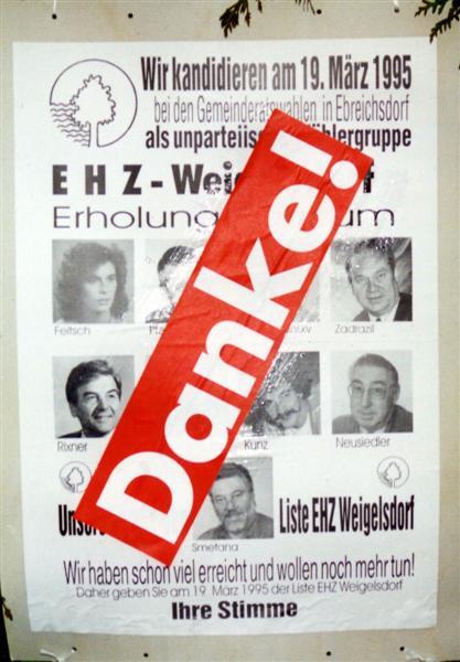 Kopie_von_Erstes_Wahlplakat__Medium_