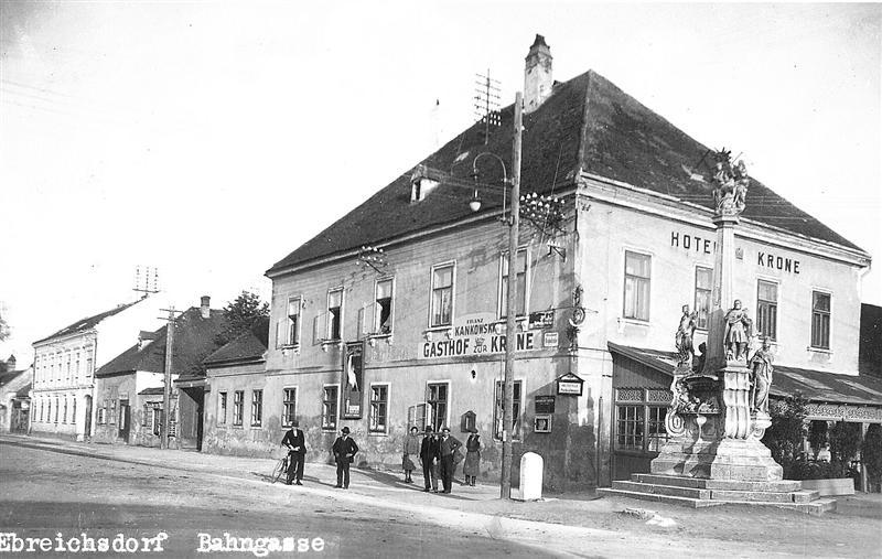 Krone_Gasthaus__Medium_
