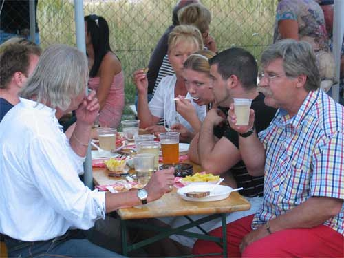 Sommerfest-201111