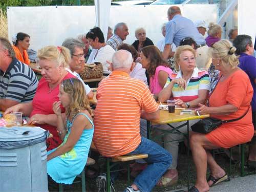 Sommerfest-201112