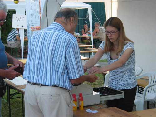 Sommerfest-201113