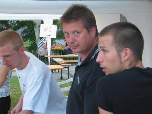 Sommerfest-201114
