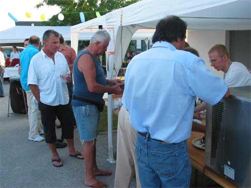 Sommerfest-201115