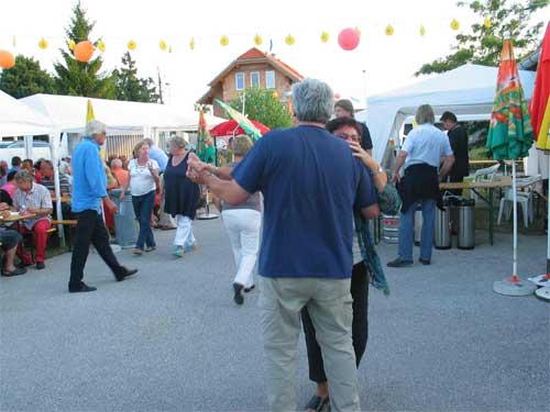 Sommerfest-20112