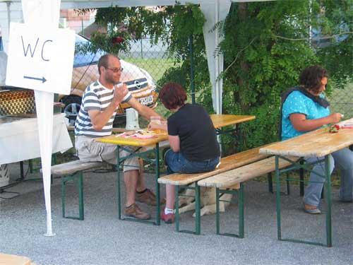 Sommerfest-201121