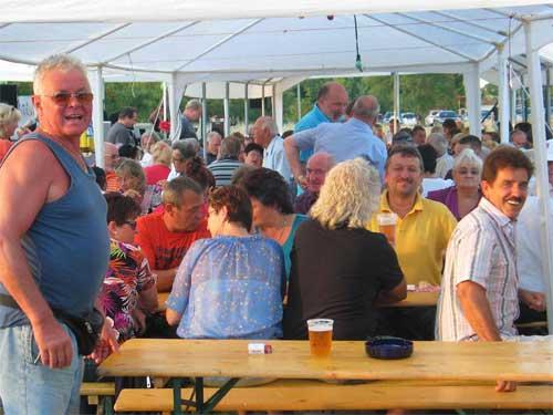 Sommerfest-201123