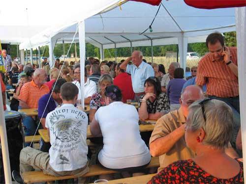 Sommerfest-201125