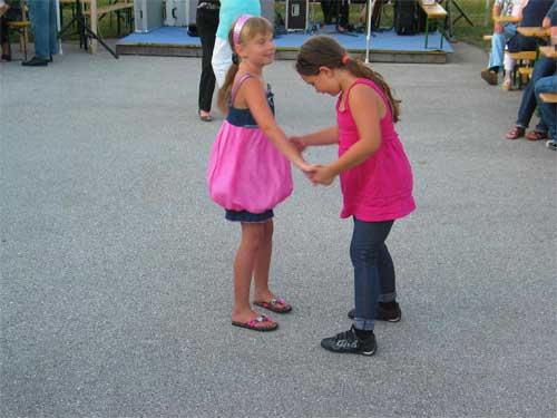 Sommerfest-201128