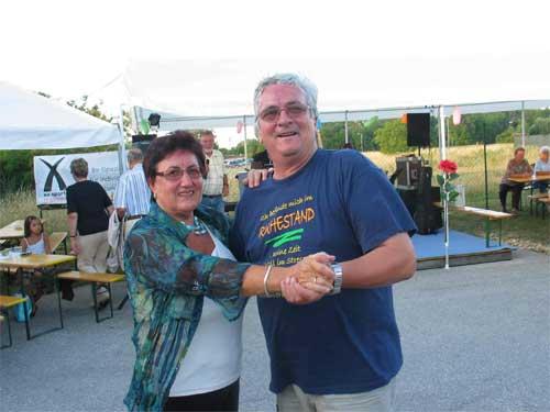 Sommerfest-20113