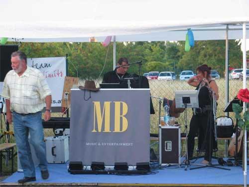 Sommerfest-201130
