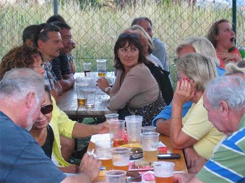Sommerfest-201131