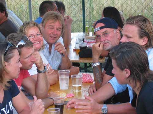 Sommerfest-201132