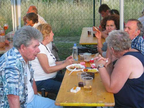 Sommerfest-201134