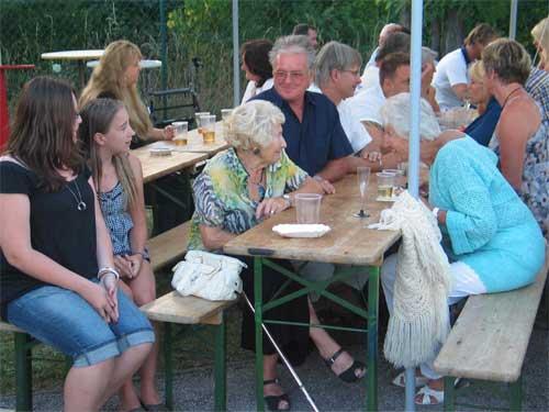 Sommerfest-201135