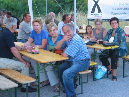 Sommerfest-201137