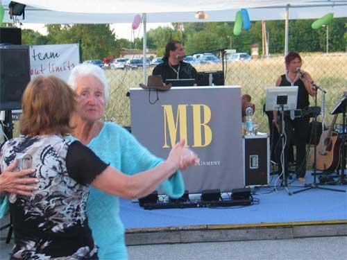 Sommerfest-201139