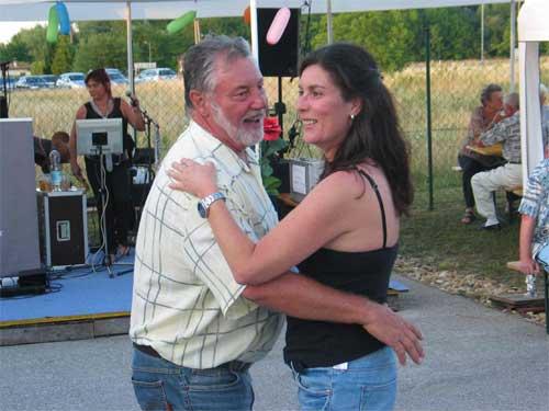 Sommerfest-201140