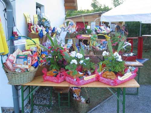 Sommerfest-201142