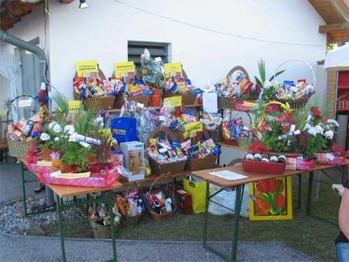 Sommerfest-201143