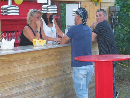 Sommerfest-201145