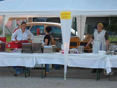 Sommerfest-201149
