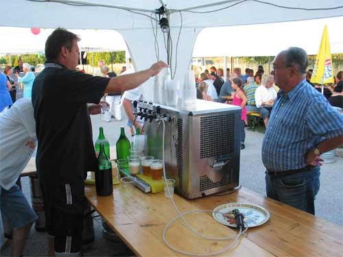 Sommerfest-201150