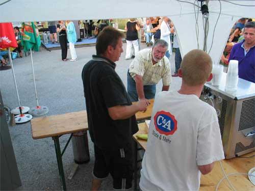 Sommerfest-201151