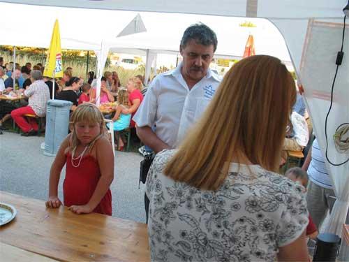 Sommerfest-201152
