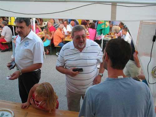 Sommerfest-201153