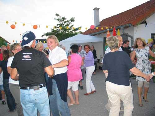 Sommerfest-201154