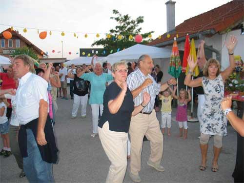 Sommerfest-201155