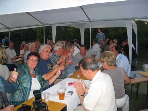Sommerfest-201156