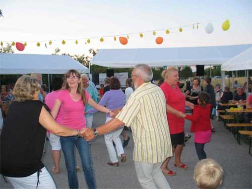 Sommerfest-201157