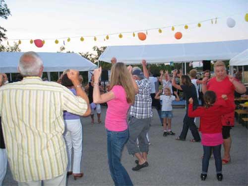 Sommerfest-201158