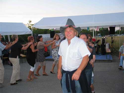 Sommerfest-201159