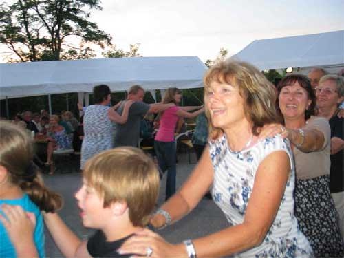 Sommerfest-201160