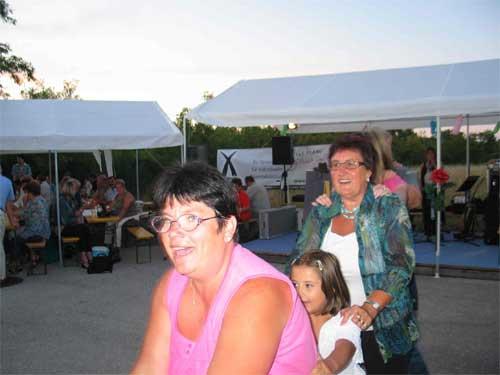 Sommerfest-201161