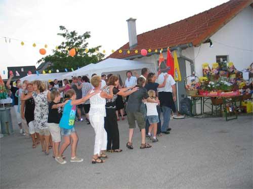 Sommerfest-201162