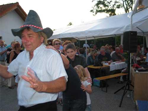 Sommerfest-201163