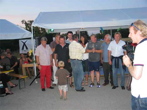 Sommerfest-201165