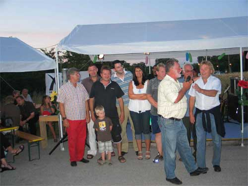 Sommerfest-201166