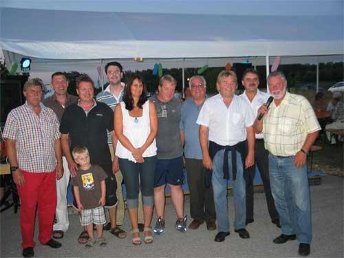 Sommerfest-201167