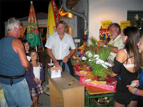 Sommerfest-201169