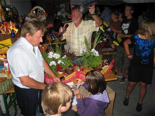 Sommerfest-201171