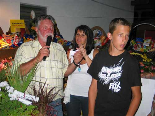 Sommerfest-201172