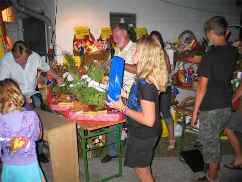 Sommerfest-201178
