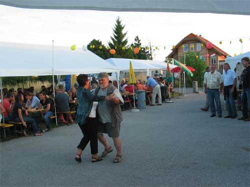 Sommerfest-20118