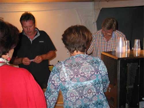 Sommerfest-201180