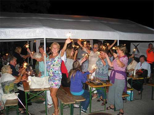 Sommerfest-201184